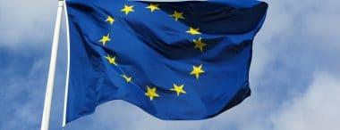 Curriculum europeo Europass: perché e come scriverlo