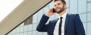Colloquio telefonico: cosa aspettarsi e come affrontarlo