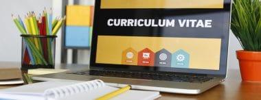 Come scrivere un curriculum efficace e completo