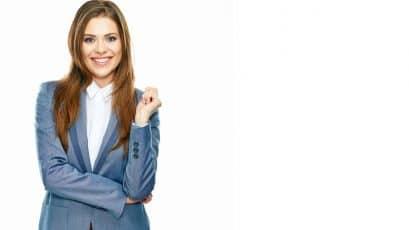 Come vestirsi al colloquio di lavoro