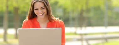 Smart Working: che cos'è? Pregi e difetti del lavoro agile