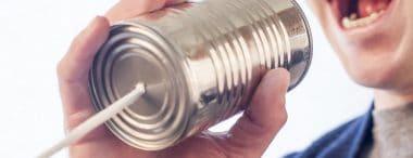Sbroglia la lingua: come comunicare bene a lavoro
