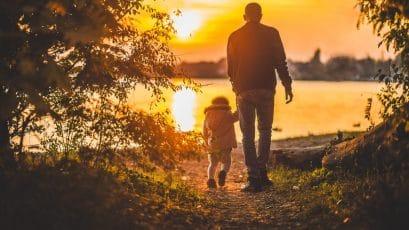 5 piccoli suggerimenti per raggiungere un perfetto Work Life Balance