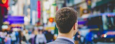 CV per neolaureati: Cosa fare e cosa non fare