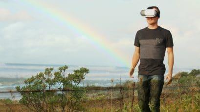 Innovazione e robotica le professioni del futuro