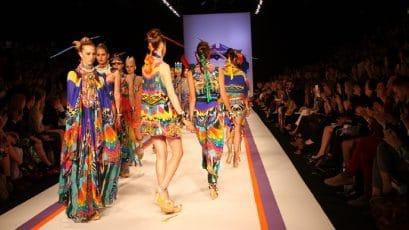 Lavorare nella moda le professioni più ricercate