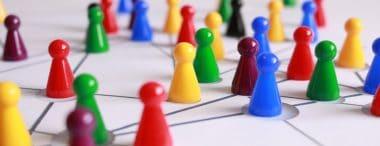 LinkedIn: come sfruttarlo al meglio e mettere in risalto il profilo