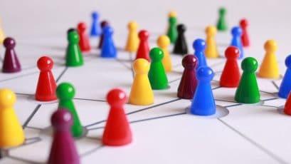 LinkedIn come sfruttarlo al meglio e mettere in risalto il profilo