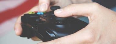 10 professioni per chi ama i videogiochi