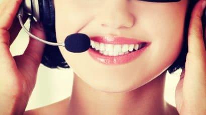 Curriculum per call center Tutto quello che devi sapere