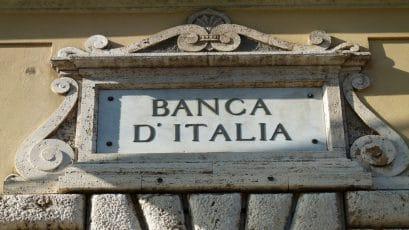 Lettera di presentazione per lavorare in banca