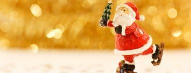 Come garantirti un lavoro questo Natale