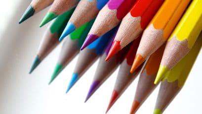 Come inserire gli hobby nel curriculum