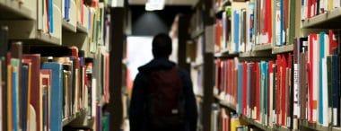 Curriculum per diplomati: quali informazioni inserire?