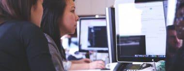 Divario occupazionale di genere: Women in Digital