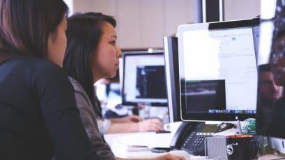 Divario occupazionale di genere Women in Digital