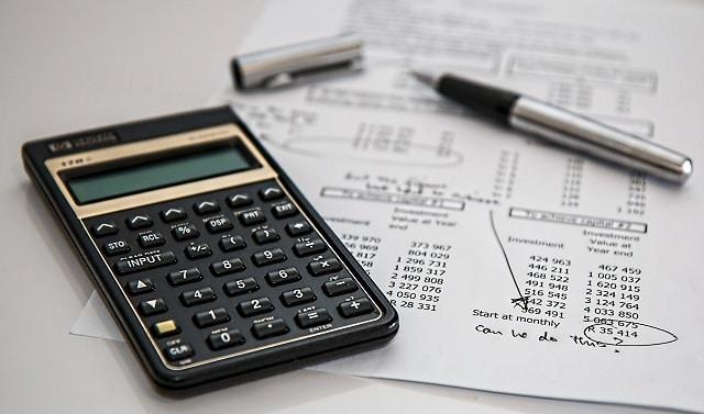 Gli strumenti per il colloquio di lavoro in banca