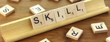 A proposito di skill: quali competenze inserire nel curriculum
