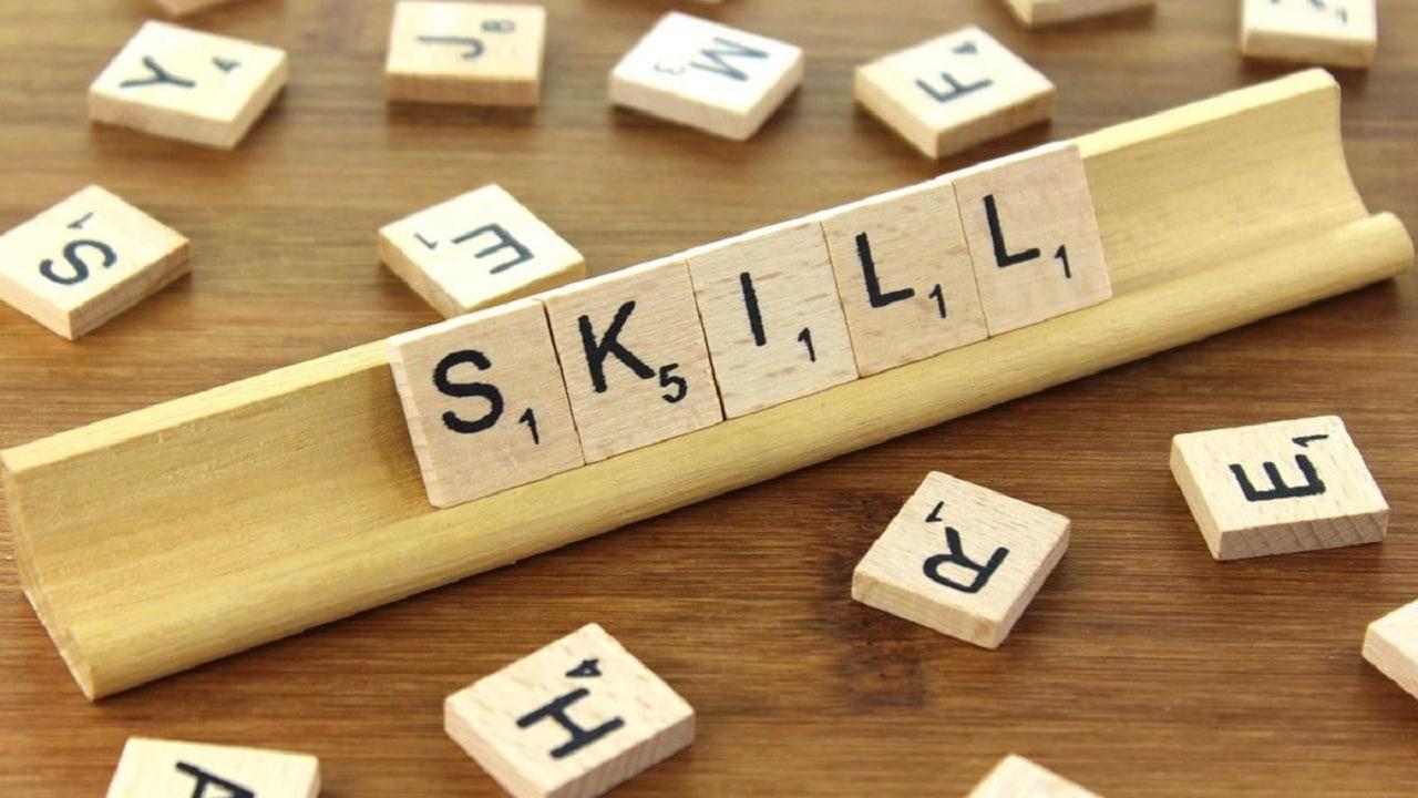 A proposito di skill quali competenze inserire nel curriculum
