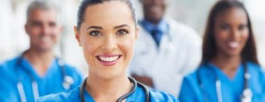 10 consigli per affrontare il colloquio per infermieri