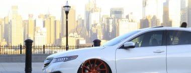 Il futuro dell'industria automobilistica: nuove prospettive professionali