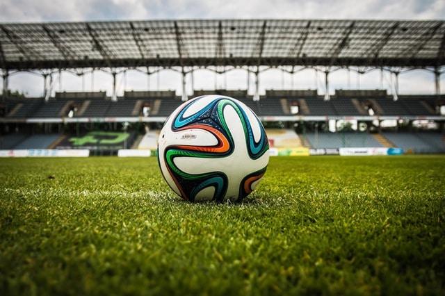 professioni per chi ama il calcio