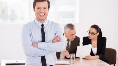 3 errori da non fare durante il secondo colloquio