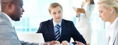 Come rispondere a domande personali durante un colloquio