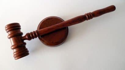 Il curriculum per avvocato