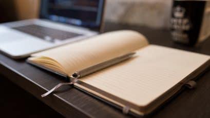 Lettera di presentazione i 4 errori più comuni