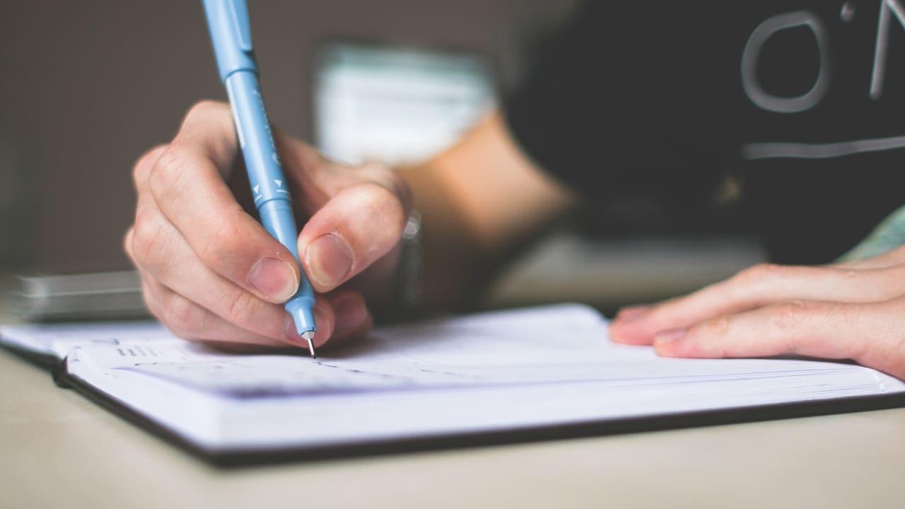 Il Curriculum Per Chi Non Ha Esperienza Lavorativa