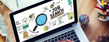 4 trucchi da adottare per trovare lavoro