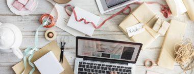 5 motivi per lavorare come freelance