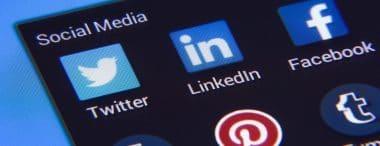 Come avere successo su LinkedIn: le regole d'oro