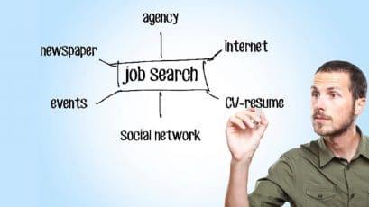 Le 5 lauree migliori per trovare lavoro