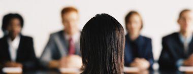 10 frasi da non dire mai a un colloquio di lavoro