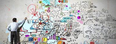 Tutti i motivi per scegliere una startup per il prossimo lavoro