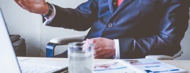 3 ragioni per cui dimostrarsi motivato durante il colloquio di lavoro