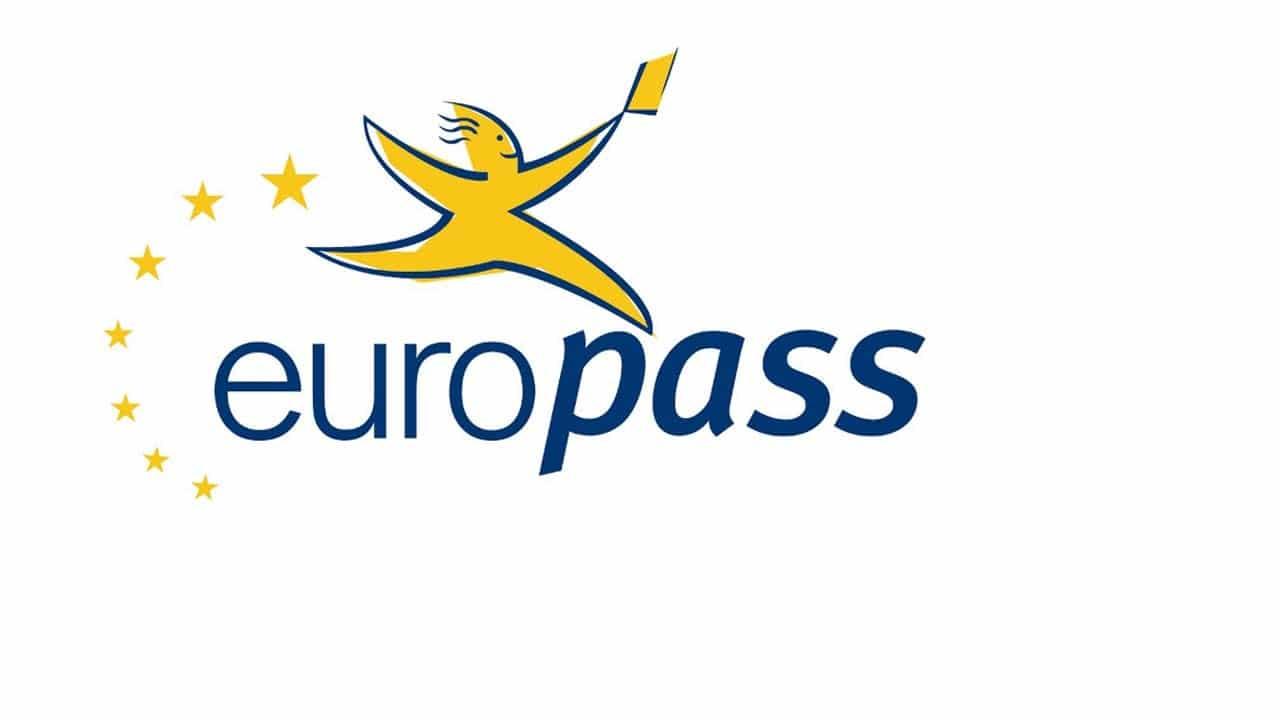 5 Motivi Per Non Usare Il Curriculum Vitae Europass