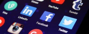 Come fare personal branding usando i social network
