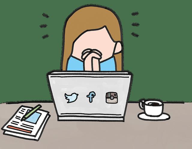 lavoro social