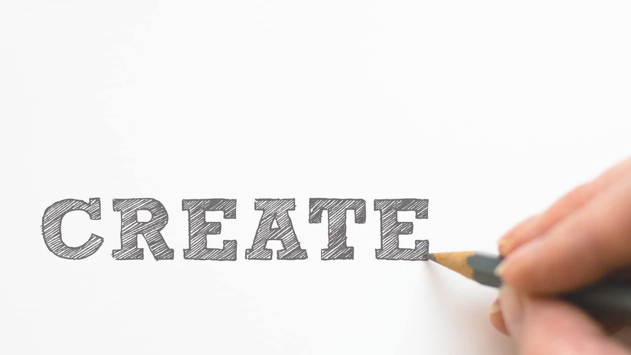 5 Tool Da Usare Per Creare Una Lettera Di Presentazione Creativa
