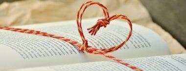 Tutti i lavori perfetti per chi ama i libri
