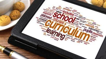 modelli curriculum