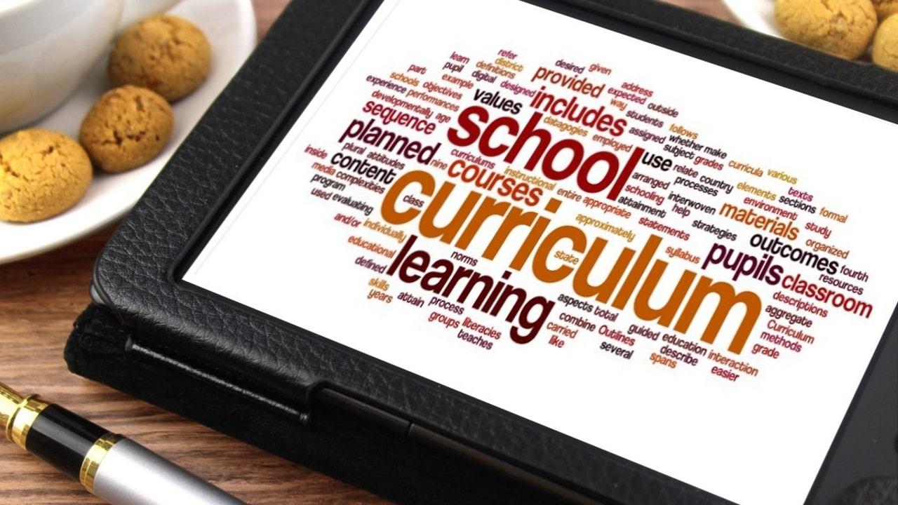 Modelli Di Curriculum Da Pilare Quali Sono E Quando Utilizzarli