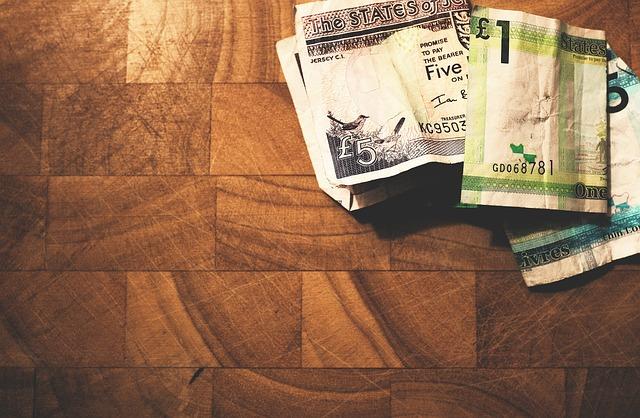soldi stipendio