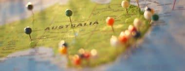 Vivere e lavorare in Australia: cosa serve