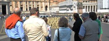 Lavorare nel turismo senza esperienza: come iniziare