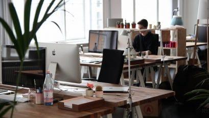 Come capire se un lavoro ti piace prima di rispondere a un annuncio