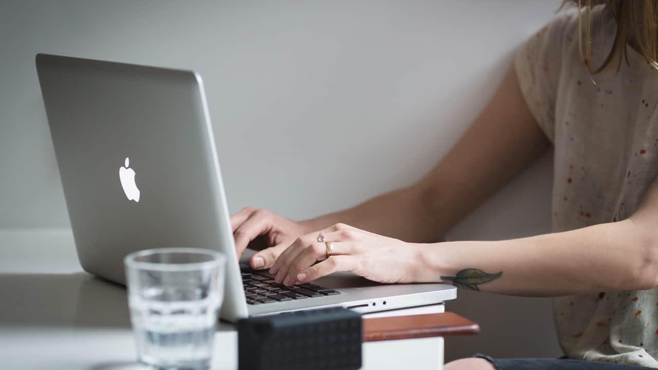 Come cercare lavoro in internet cosa fare per non perdere tempo